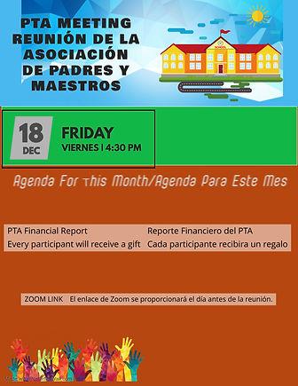 PTA Meeting Dec 18 2020l.jpg