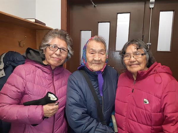 beautiful elders.jpg