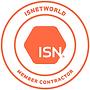 ISNet Logo .png