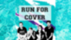 Run For Cover (2).png