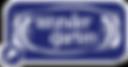 wunder gartern link logo on blue.png