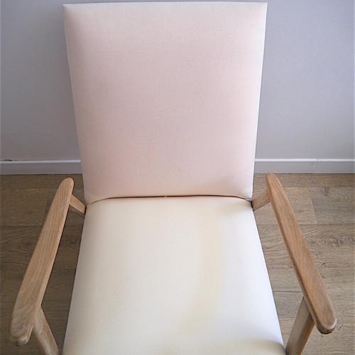 fauteuils r nov s habiller et recouvrir pour vous. Black Bedroom Furniture Sets. Home Design Ideas