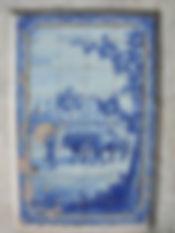 DSCN4622.JPG