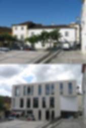 2008-2012.jpg