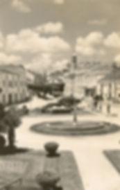 Largo Carmona_03RM.jpg
