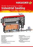 hargassner-industrial-heating-magno-uf.8