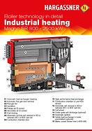hargassner-industrial-heating-magno-sr.8