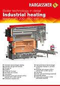 hargassner-industrial-heating-magno-vr.8
