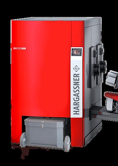 600x600m0.eco-hk-250-330-compressor-266.