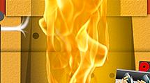 220x123m1.schamott-brennkammer-2-82.png