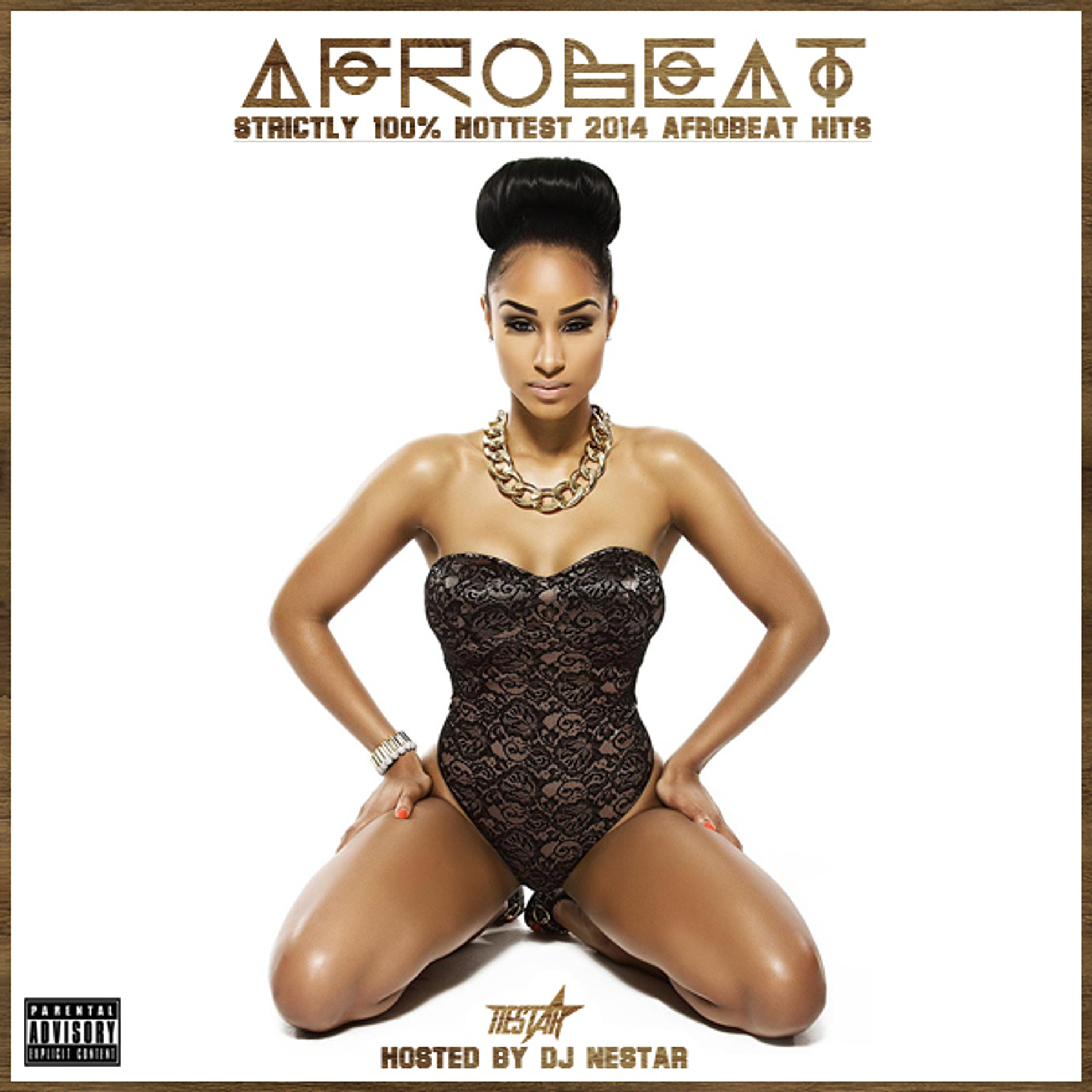naija dj mix 2014 mp3