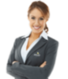 kisspng-businessperson-woman-sales-manag