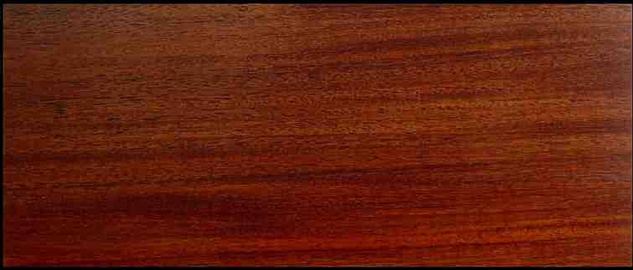 Bolivian Rosewood Hardwood Flooring Millwork Stairs