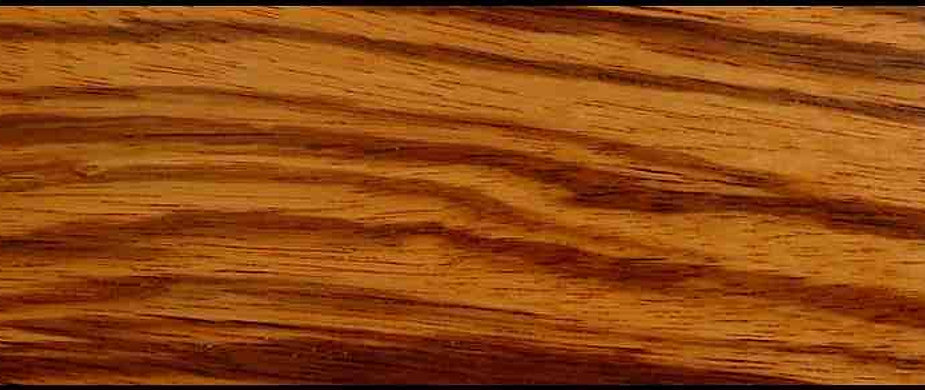 Zebrawood Hardwood Flooring Millwork Stairs Cabinets Doors And More
