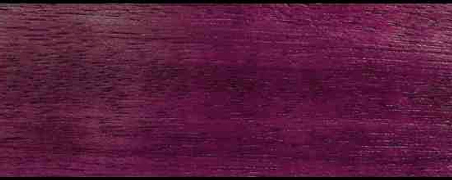 Purpleheart hardwood flooring millwork stairs cabinets for Purple heart flooring