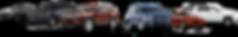 SPLAN Banner-02.png