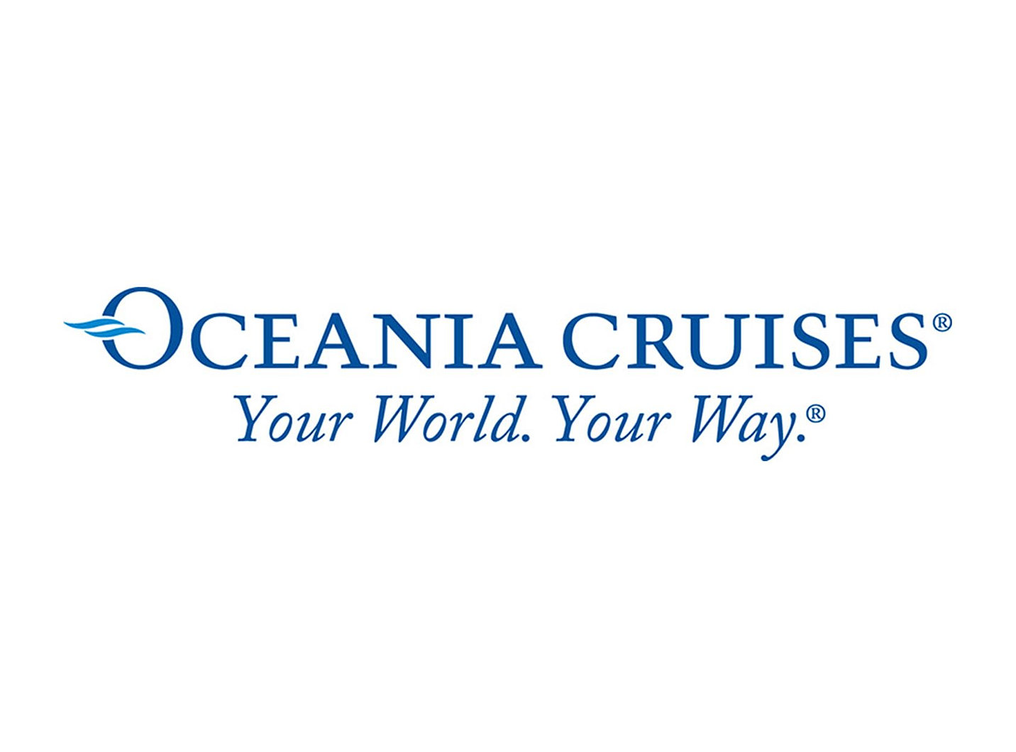 Oceanwide Travel 174 Cruise Vacation Specialists