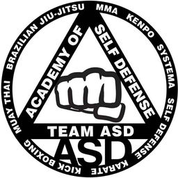 ASD-LOGO-Final---Small-file-size.jpg