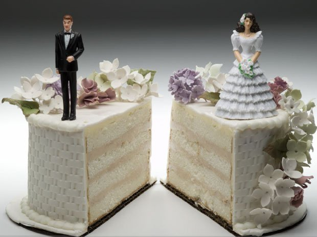 divorce attorney in Florence, SC