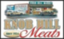 Knob Hill Meats Davison, MI