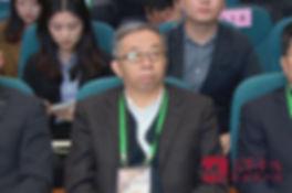 congress6.jpg