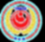 TKKCI logo_edited.png