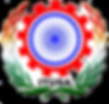 ITUSA logo_edited.png
