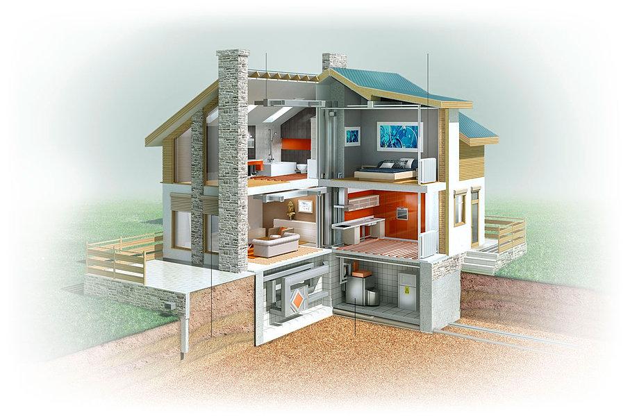 Электрика ремонт квартир, Цены на ремонт электрики в