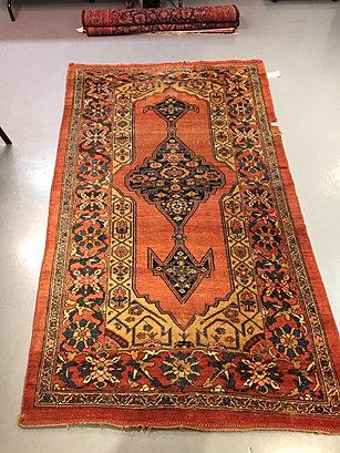 animal hide rugs nz