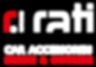 rati_logo+slogen_big_white.png