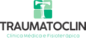 Logomarca_Traumatoclin_ver.png
