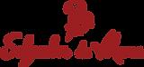logo_162x75px.png