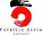Patricia Alvim - logo.JPG