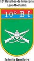 Logo_10º Batalhão.jpg
