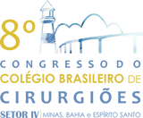Logo_Cong CBC_Setor IV.png