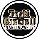 Team Ribeiro Logo.jpg