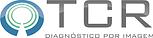 Logo TCR_horizontal.png