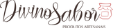 Logomarca_Divino Sabor.png