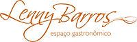 Logomarca Lenny Barros.jpg
