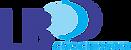 Logo_luiz barbosa.png