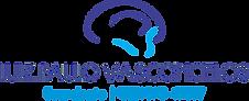 Logomarca_Dr. Luiz Paulo Vasconcelos.png