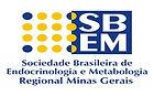 SBEM-Minas.jpg
