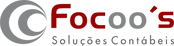Logomarca_Focoo's.png