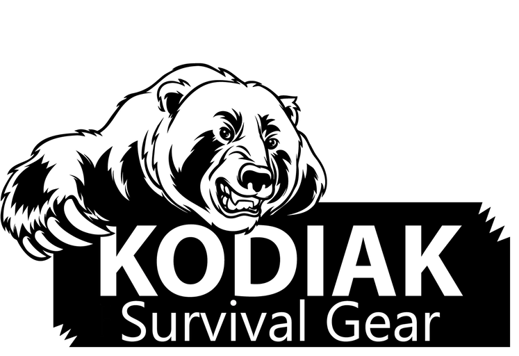 kodiak_survival_gear