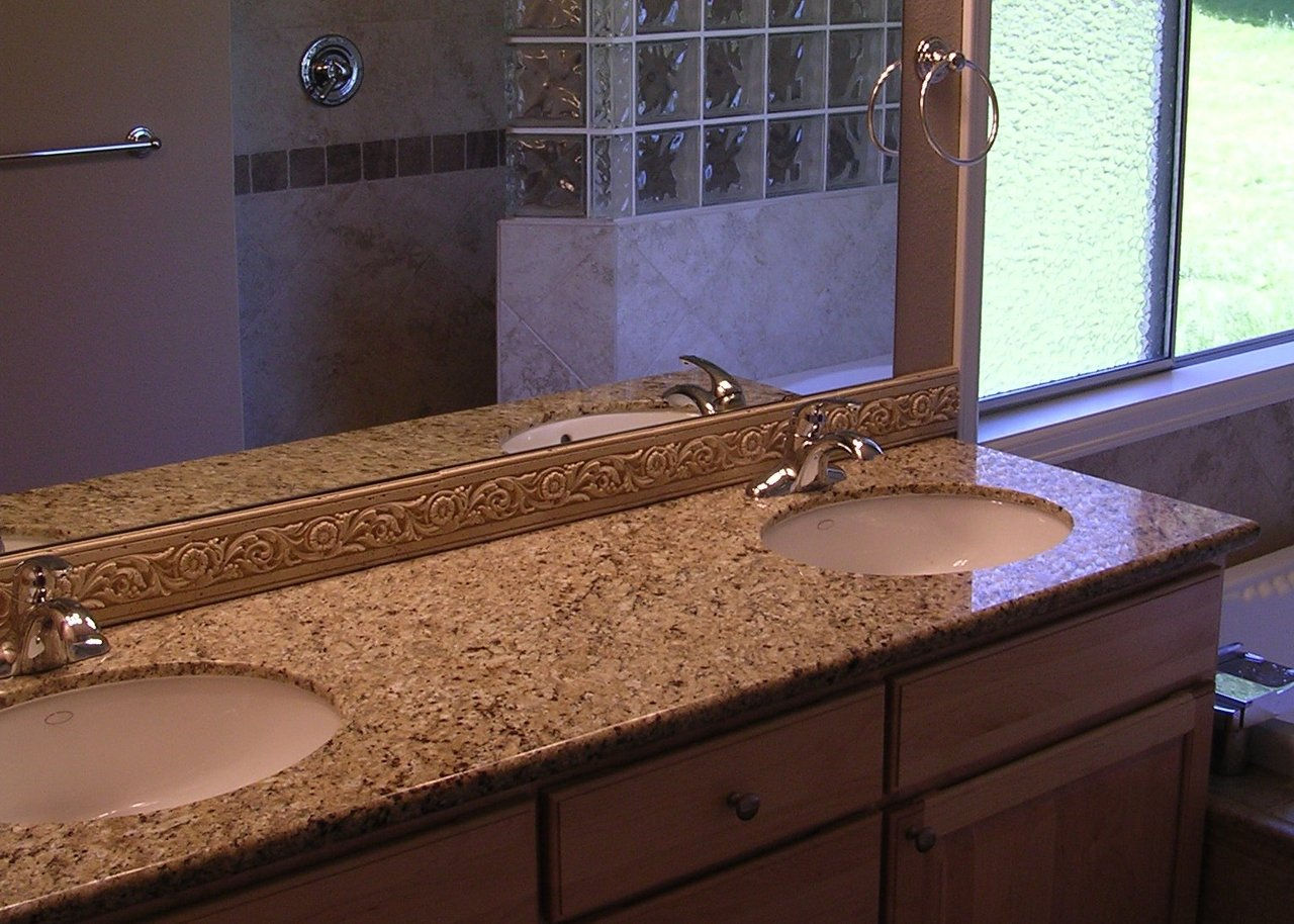 Bathroom remodel kirkland - Northwest Woodcrafters Remodeling Is A Family Owned And Operated Residential Remodeling Company Established In 1990 With The Vision Of Being A Leader In