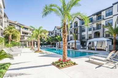 Apartment Near Rice University Furnished Apartments Houston Tx  Urbancorphousing  800930 .