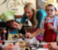 Summer Cooking Classes Fort Collins