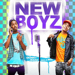 new-boyz-skinny-jeans-and-a-mic