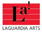 LaGuardia_Logo_Outline.png
