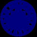 1200px-Kean_University_Logo.svg.png